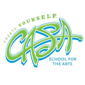 Profile picture for Capital Area School for the Arts