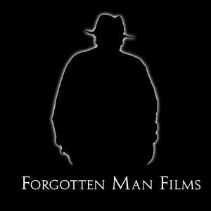 Profile picture for Forgotten Man Films