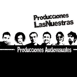 Profile picture for ProduccionesLasNuestras