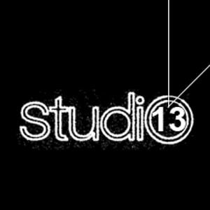 Profile picture for Studio13