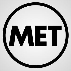 Profile picture for MET