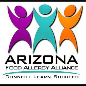 Profile picture for azfoodallergy