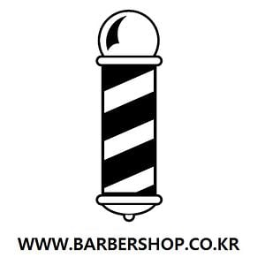 Profile picture for Barbershop Co., Ltd.