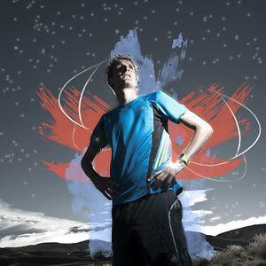 Profile picture for Laurent Vidal