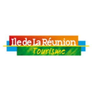 Profile picture for Ile de La Réunion Tourisme