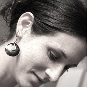 Profile picture for Jo Lane