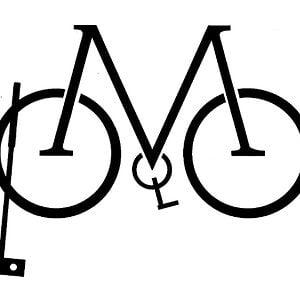 Profile picture for MKE Bike Polo