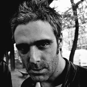 Profile picture for Dom Bouffard