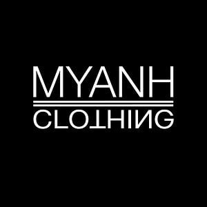 Profile picture for MYANH CLOTHING