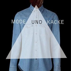 Profile picture for StuttgartModeUndKacke