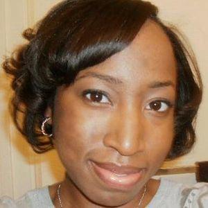 Profile picture for Clara Grimonia