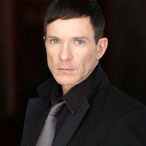Profile picture for Brian Knox McGugan