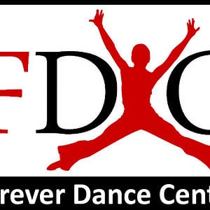 Profile picture for Forever Dance Center
