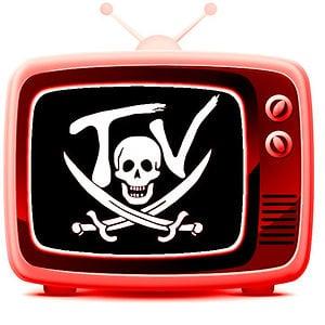 Profile picture for Televisione Pirata