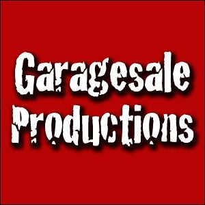 Profile picture for Garagesale Productions