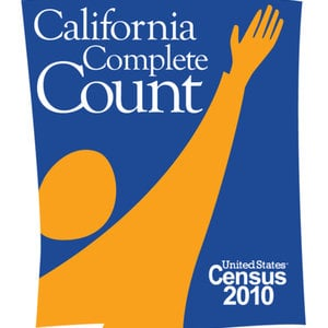 Profile picture for California Census 2010
