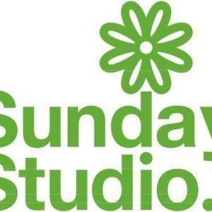 Profile picture for Sunday Studio