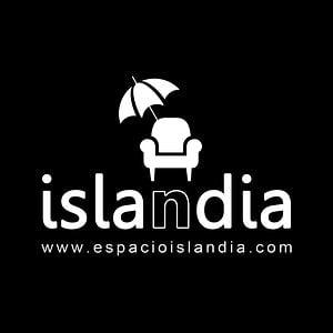 Profile picture for espacio islandia