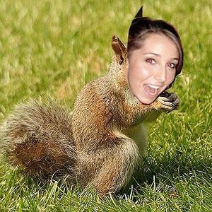 Profile picture for Katie Redmond