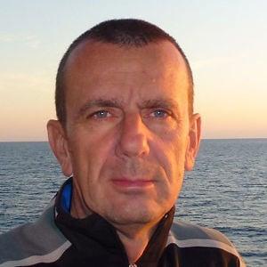 Profile picture for Davide
