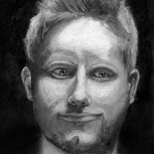 Profile picture for Glenn Johnson