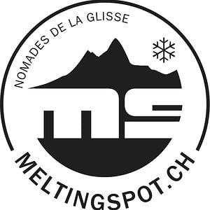 Profile picture for MeltingSpot