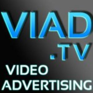 Profile picture for Viad.TV