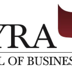 Profile picture for MYRA School of Business