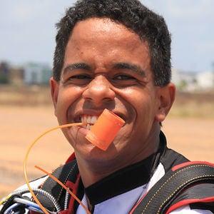 Profile picture for Eduardo Vasconcelos