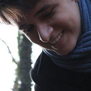 Profile picture for DAIMEN