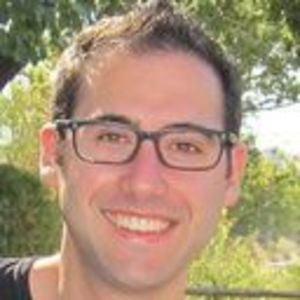Profile picture for Adam Klein
