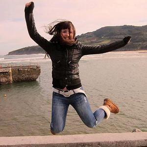 Profile picture for Ainara Garcia