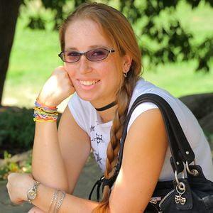 Profile picture for Crystal Coddington