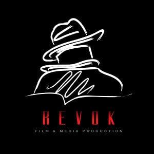 Profile picture for Revok Film