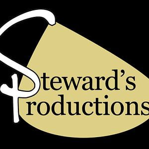 Profile picture for Brandon Steward's Productions