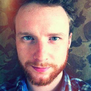 Profile picture for brendancoreybenson