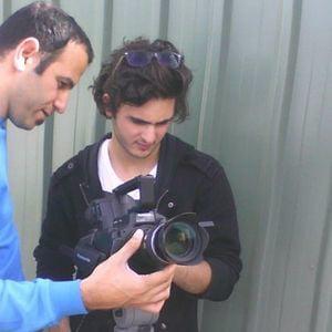 Profile picture for Christian Ruiz