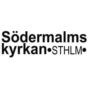 Profile picture for Södermalmskyrkan