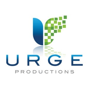 Profile picture for Urge Productions