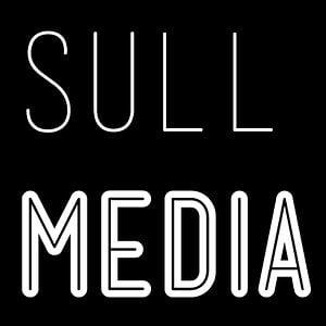 Profile picture for SULL Media