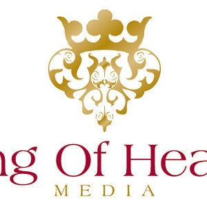 Profile picture for King Of Hearts Media