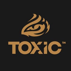 Profile picture for Toxic
