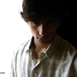 Profile picture for alexsansao