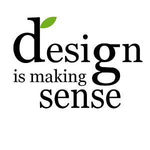 Profile picture for Service Design Thinking