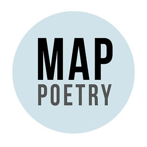 Profile picture for MAP Poetry
