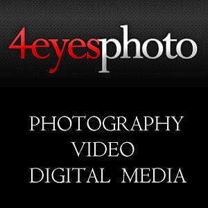 Profile picture for 4EyesPhoto