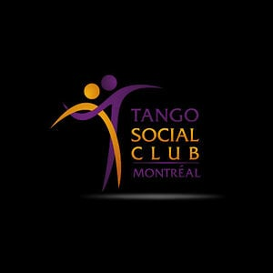 Profile picture for Tango Social Club Montréal
