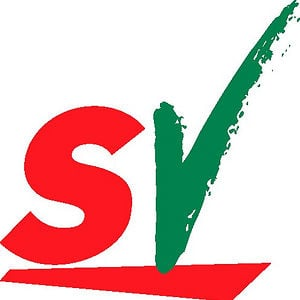 Profile picture for Sandeep Verma