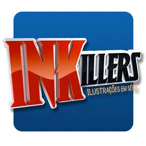 Profile picture for Inkillers
