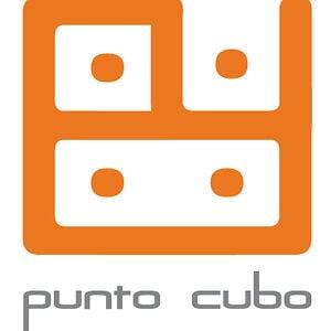 Profile picture for PUNTOCUBO